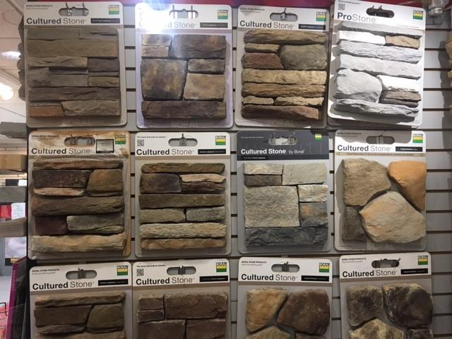 R Stonecountry Fieldstone