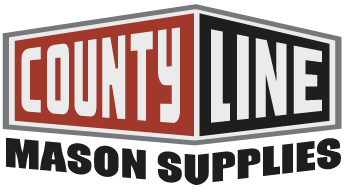 County Line Mason Supplies